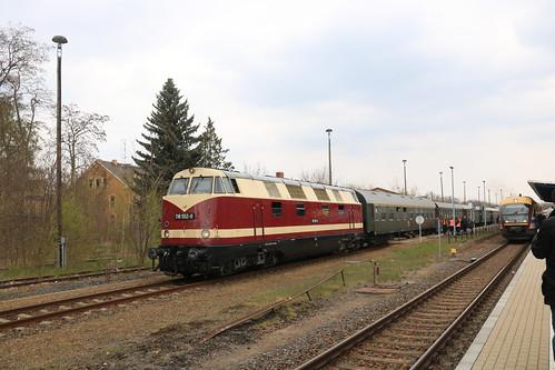 118 552 te Kamenz