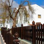 Ayuntamiento de Benamocarra