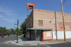 Gem Theater, Magna, Utah