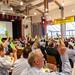03/2019 Verbandsversammlung KFV MKK Schlüchtern
