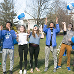 47629176731 2019 Seton Hall Giving Day