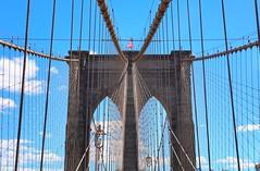 Nevertheless Noteworthy New York