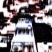 Transformer-