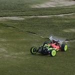 2019-CK race 2, schaal 1:10