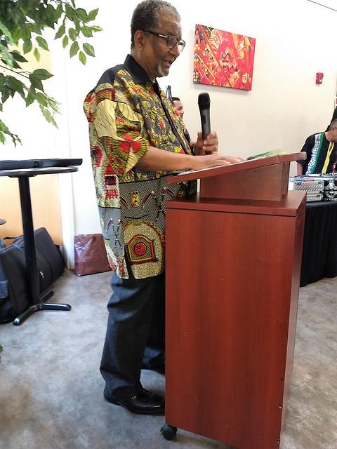 IMG_20180610_130258149.jpg Bill  Farley Master of Ceremony