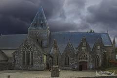 Bretagne, Morbihan