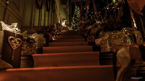 2018 décembre 13 - Stuwa Restaurant éphémère Mulhouse - _D752913