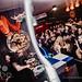 Duygu_Bayramoglu_Media_Business_Shooting_Club_Photography_Eventfotografie_DiscoFotograf_Clubfotograf_Partypics_München-74