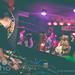 Duygu_Bayramoglu_Media_Business_Shooting_Club_Photography_Eventfotografie_DiscoFotograf_Clubfotograf_Partypics_München-62