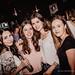 Duygu_Bayramoglu_Media_Business_Shooting_Club_Photography_Eventfotografie_DiscoFotograf_Clubfotograf_Partypics_München-28