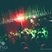 Duygu_Bayramoglu_Media_Business_Shooting_Club_Photography_Eventfotografie_DiscoFotograf_Clubfotograf_Partypics_München-22