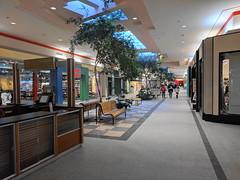 Berkshire Mall (Lanesborough, Massachusetts)