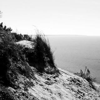 dunes- nebw