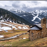 Vall d'Incles (Canillo), Andorra - https://www.flickr.com/people/127439878@N07/