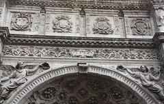 1582 − - Photo of Grigny