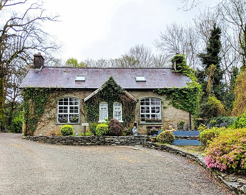 Cottage in Kenmare