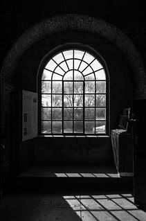 Licht und Schatten V