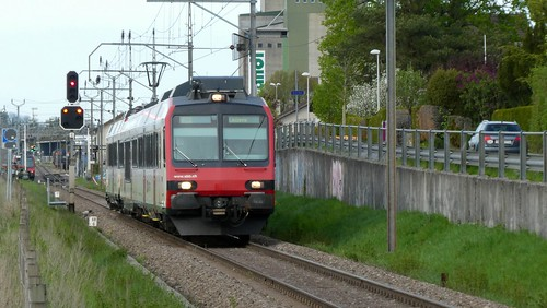 2019-04-25 - Avenches