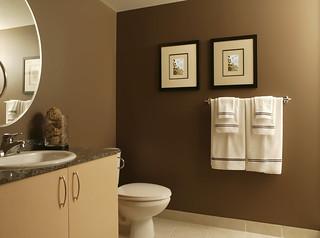 Vanity-and-Toilet-Area
