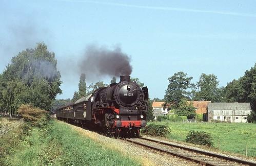 420.33, Loenen, 4 september 2005