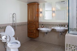 BATHROOM-SOLUTIONS-2