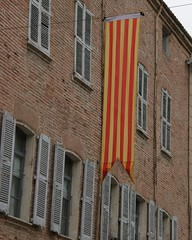 Perpignan - Photo of Rivesaltes