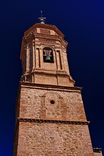 Bea (Teruel)