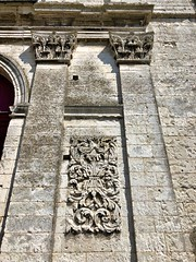 Eglise Notre-Dame de la Nativite, Licques - Photo of Licques