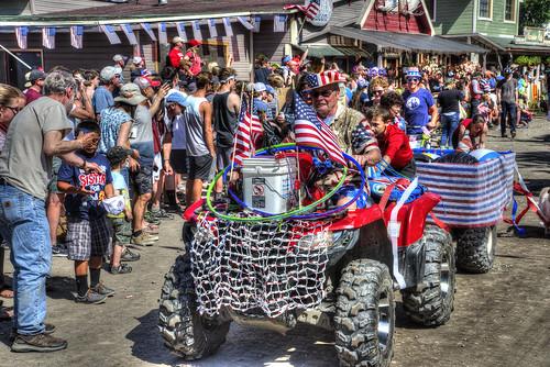 7-4-18-5004- 4th of July Parader-flickr