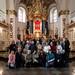 2019.04.27 – rekolekcje dla Grup Wincentyńskich