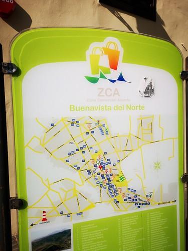 0249_IMG_20190111_151015_Tenerife