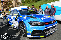 338A0250 - Photo of Dommartin