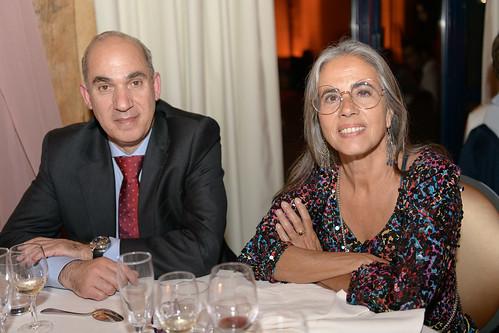 Antonio Casamento 2019.04-853059