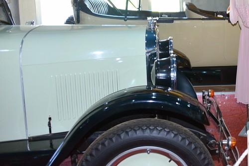 1924 Chrysler Maxwell (3)