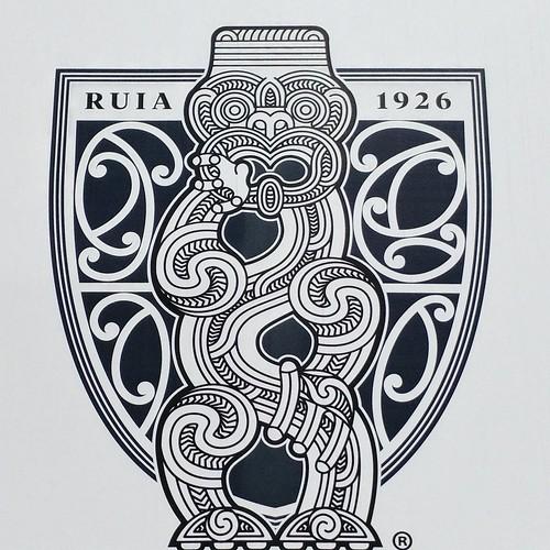 Nueva Zelanda - Rotorua - Te Puia