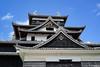 Photo:Travel_in_Saigoku_2018_Ep11-2 By lscott200