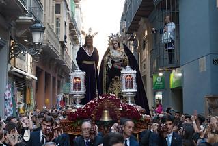 Por- Jose Moreno Photo 7