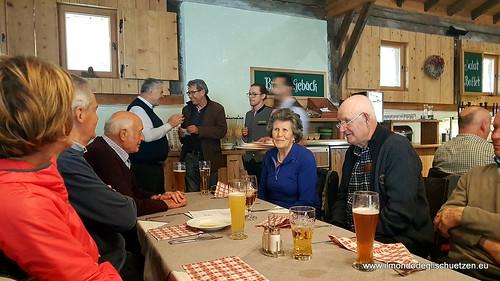 2019_04_23 Burgenwelt Ehrenberg (68)