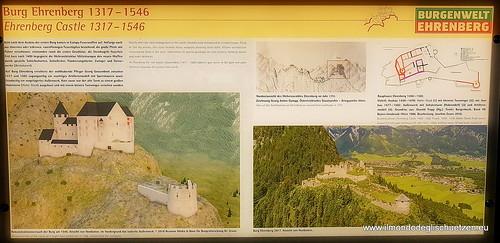 2019_04_23 Burgenwelt Ehrenberg (58)