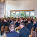 2019-03-30_KFV-Verbandsversammlung_Slue-2550