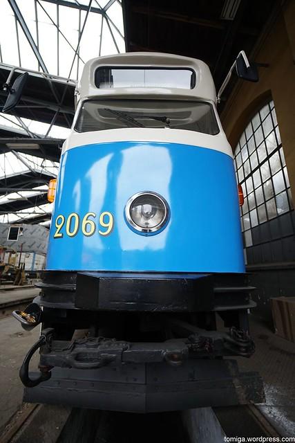 A6E02805