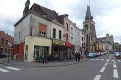 20190426 18 Amiens - Rue St Leu