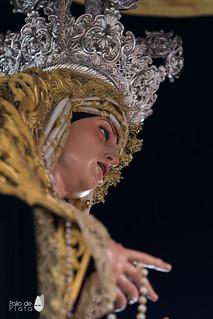 Por- Jose Moreno Photo 27