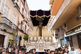 Por- Jose Moreno Photo 19