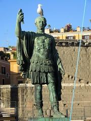 Roma Pompei