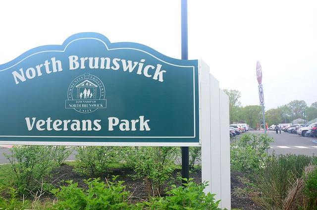 MS Walk North Brunswick 2019 (0)