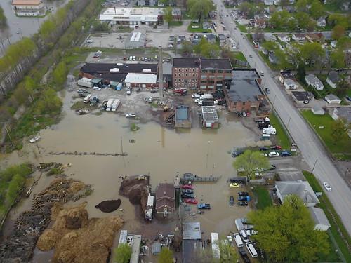 5027 Flooded