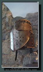 Moyen Age et époques Médiévales