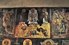 Nessebar - Church of the Holy Saviour [17th century]