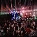 Duygu_Bayramoglu_Media_Business_Shooting_Club_Photography_Eventfotografie_DiscoFotograf_Clubfotograf_Partypics_München-42
